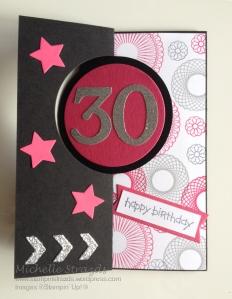 60th Flip Card Front 2 copy