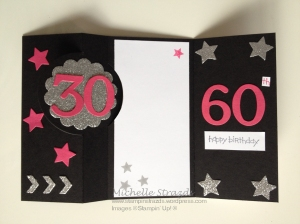60th Flip Card Inside copy