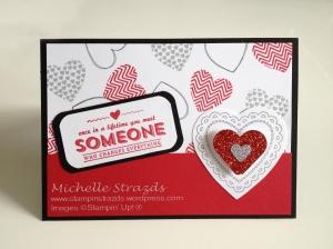 Engagement Card - Sketch Challenge 12-03-14 copy