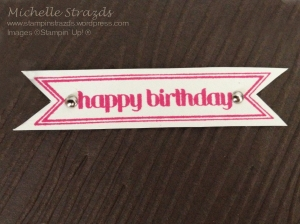 Happy Birthday Banner copy