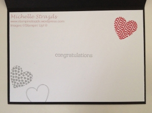 Inside of Engagement Card copy