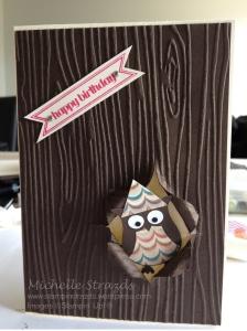 Owl Birthday copy