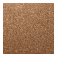 Champagne Glimmer Paper - Normally $8.95, now only $6.71
