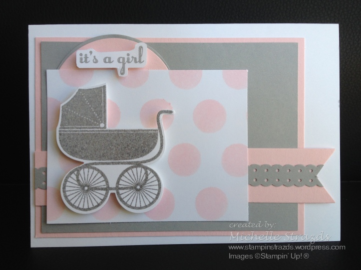 It's A Girl Pram with watermark copy