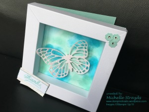butterfly-shadow-frame-open-card-copy
