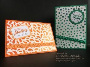 decorative-mask-birthday-cards-both-copy