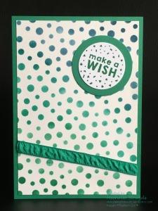 decorative-mask-green-make-a-wish-birthday-card-copy