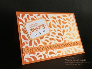decorative-mask-orange-amazing-birthday-card-copy