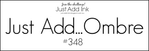 just-add-ink-348